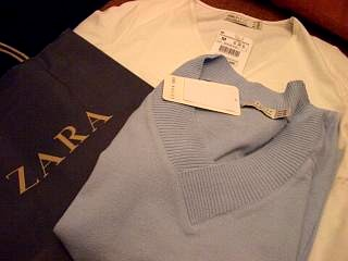 20060226 ZARA 3