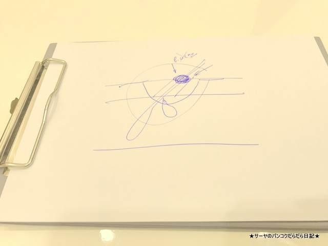 zukoi clinic シミ取り 日本人人気 トンロー (8)