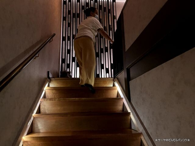 静 ディオラ Diora Luxe Asoke (10)