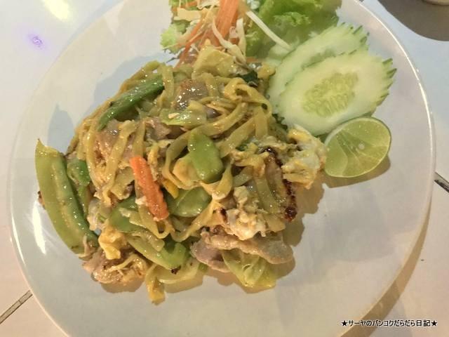 the loadside chiang mai thai food restaurant (4)