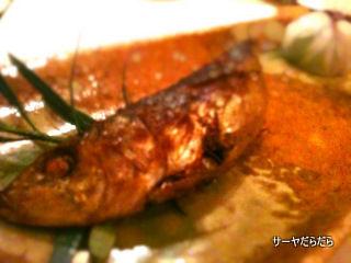20101026 平家 13