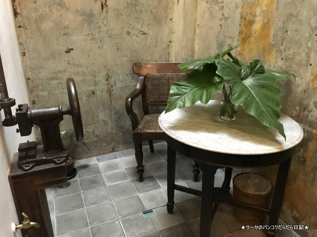 1905 Heritage Corner bangkok old city (9)