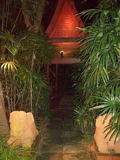 20070925 sugar hut 2