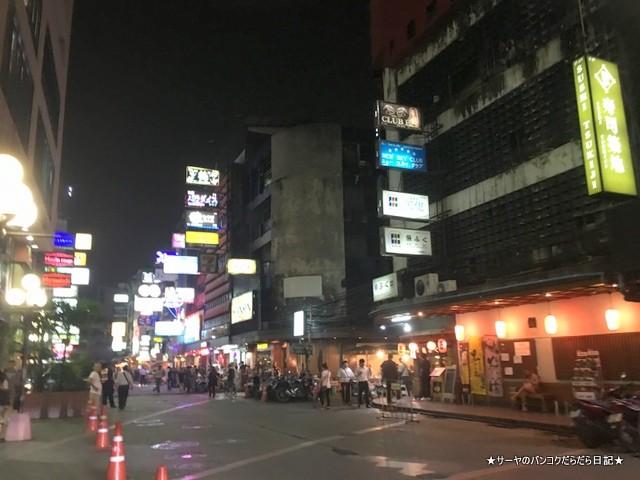 タイ 国王 バンコク 崩御 (4)-001