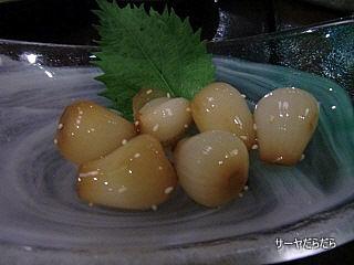 20110914 咲乃や 10