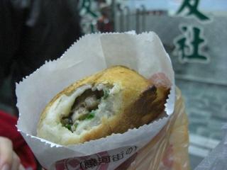 20091212 台湾 5