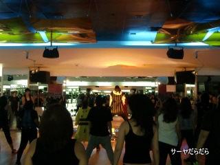 20101028 dance party 6