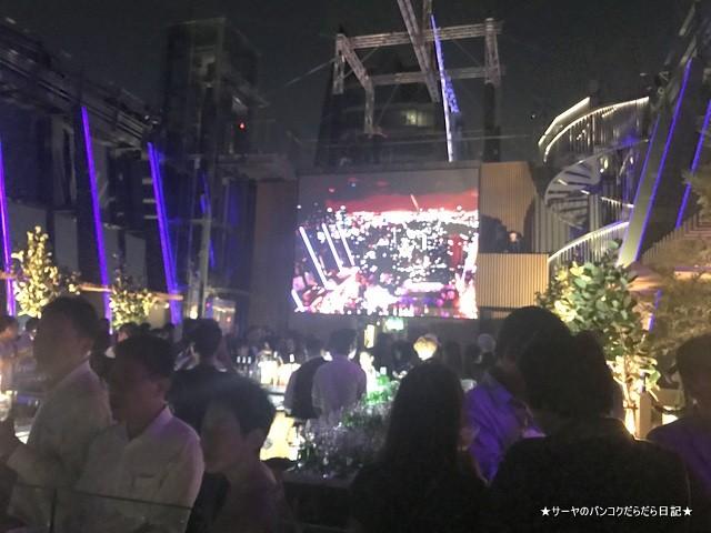 Spectrum Lounge rooftopbar 2019 bangkok (8)