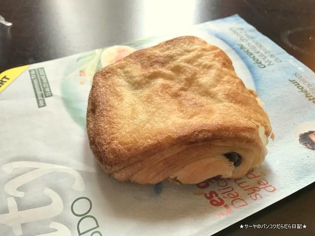 09 boulangerie クロワッサン (13)