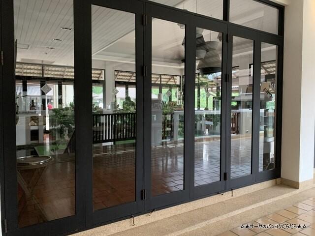 ル メリディアン チェンラーイ リゾート chiangrai resort (13)