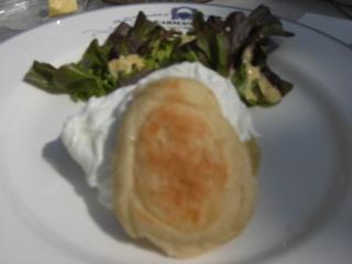 20090207 Le Jaroen Restaurant 6