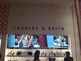 20090520 charles & keith 1