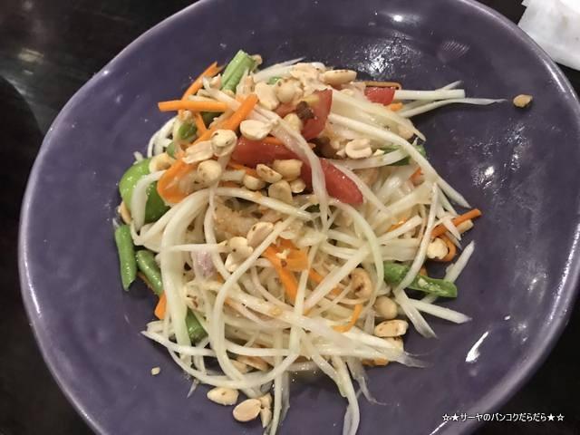 nara bangkok タイ料理 おすすめ 美味しい thaifood (12)