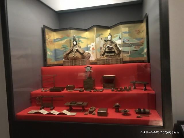 bangkok national museum バンコク国立博物館 (17)