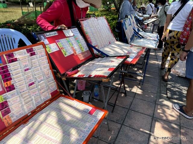 ワット プラシーマハタート ウォラマハーウィハーン bangkok (12)