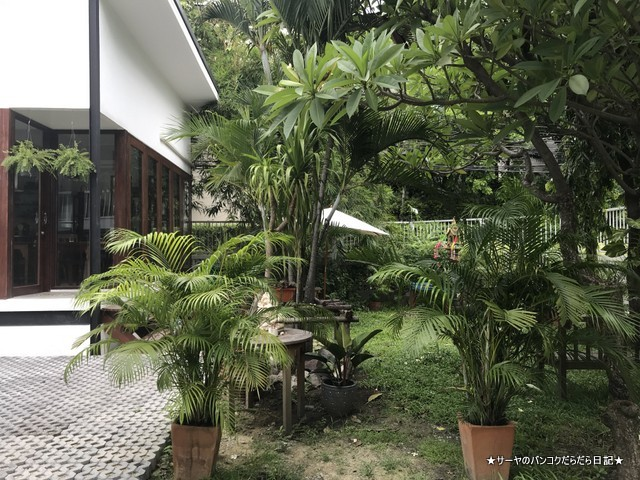 SALA BRAN bangkok 酵素風呂 (1)