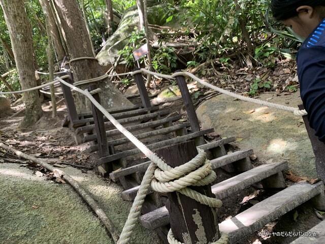 プーケット シミラン諸島ツアー タイ国内旅行 (22)