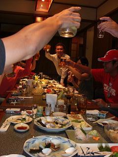 20080329 酒の店 10