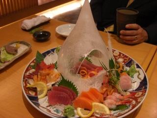 20081125 菊水 2