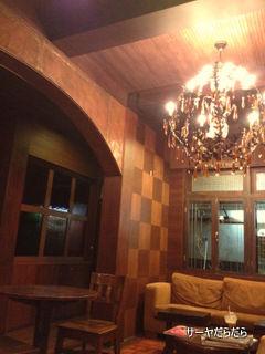 20120527 sweet cafe 6