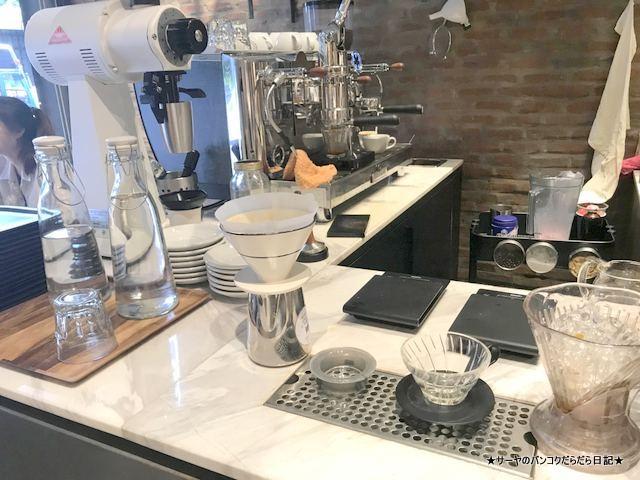 as.is cafe 旧市街  バンコク bangkok cafe カフェ 2018 (4)