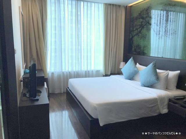 jasmin resort prakhanong ジャスミンリゾート プラカノン (30)