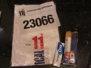 20090921 vertical marathon 3