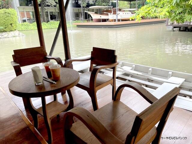 Samantao Heritage Coffee サマンタオ・ヘリテージコーヒー (7)