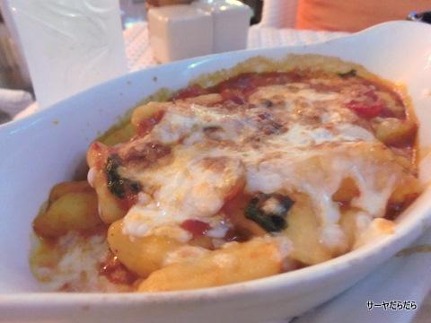 via vai bangkok restaurant