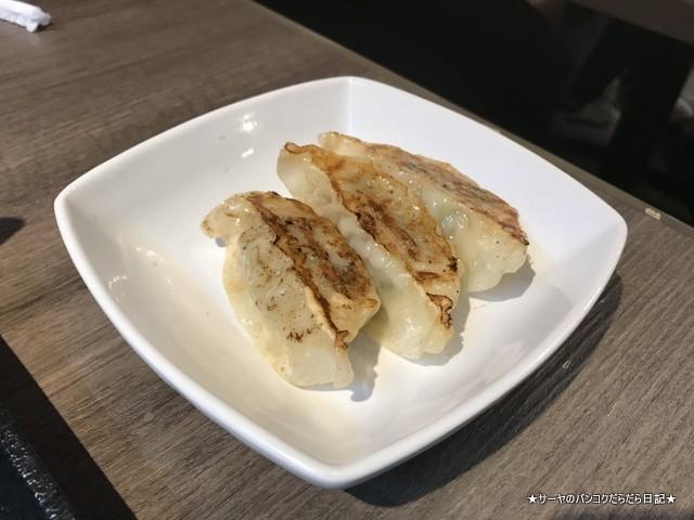 champon nagasaki linger hut リンガーハット (7)
