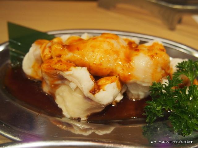 yakiniku azuma bangkok 焼肉 (9)