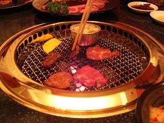 20080405 焼肉あろい 5