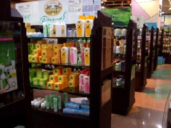 0917 Thai Herbs For Health 2