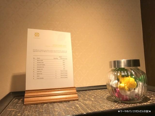 Wora Bura Hua Hin Resort & Spa ホアヒン (8)