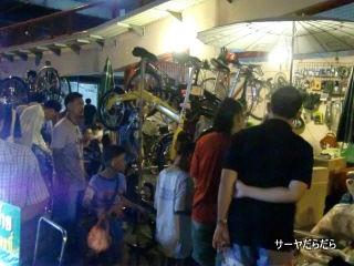 20101023 クロントム 5