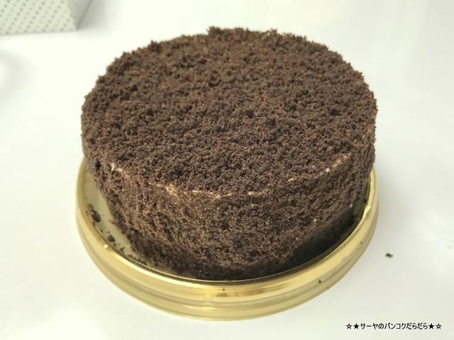 ボンボン堂 Bon Bon Doux ケーキ バンコク (8)