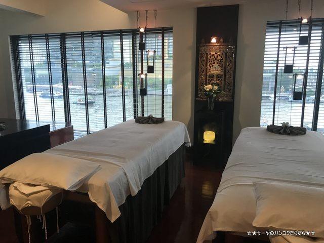 Royal Orchid Sheraton Hotel ロイヤルオーキッドシェラトン spa (6)