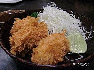20110718 shinzan 3
