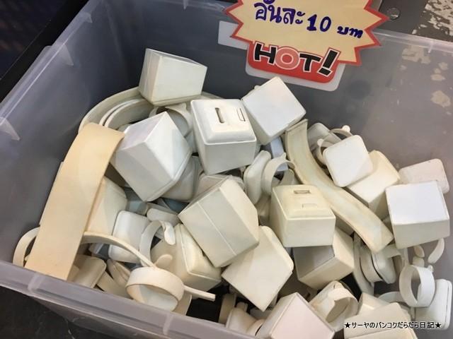 TOKYOJOES リサイクルショップ (5)-001