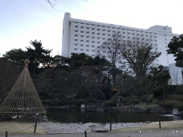 Grand Prince Hotel Takanawa グランドプリンスホテル高輪 (13)