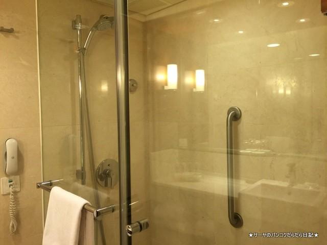 Holiday Inn Hong Kong (4)-001