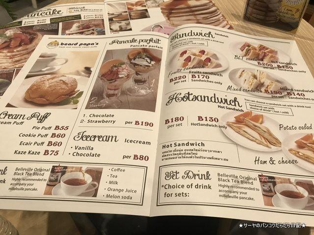 belle-ville pancake cafe bangkok (5)