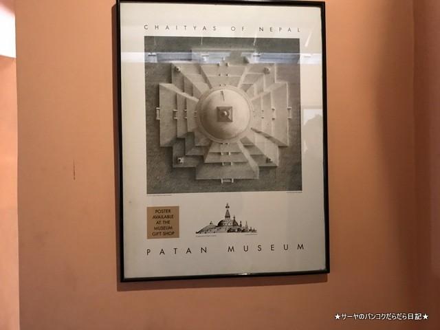 patan パタン タルバール広場 世界遺産 (18)