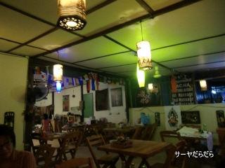 20110512 kacha restaurant 7