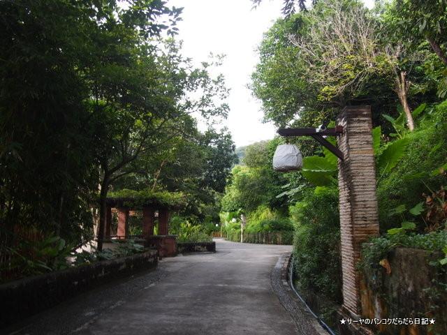 00 Pimalai Hotel Krabi thailand (22)