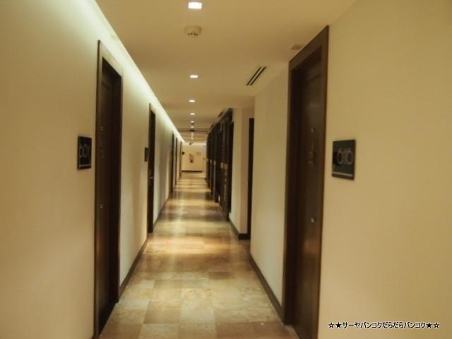 S33 bangkok hotel 便利 (2)