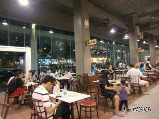 20111222 serimarket 7
