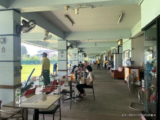 NJ ゴルフ クラブ NJ GOLF CLUB バンコク (2)