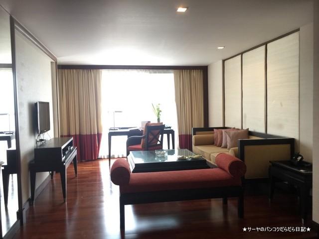 Dusit Pattaya Resort パタヤ (2)
