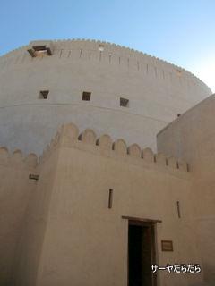 20120111 nizuwa fort 12